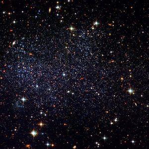 un:cut - galactic