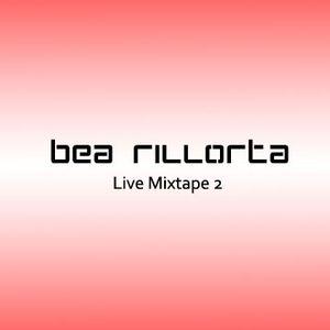 BR - Live Mixtape 2