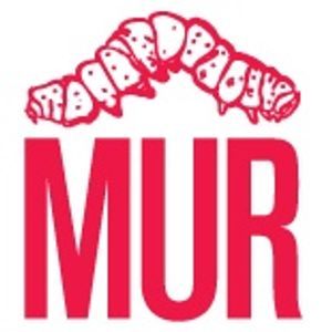 Associazione MUR - router 28 febbraio 2013