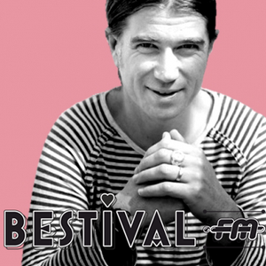 Bestival Weekly with Rob Da Bank (30/06/2016)