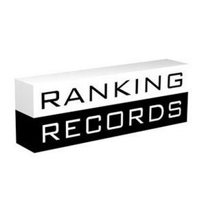 Ranking Records label night July 1 - promomix BunZer0