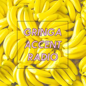 gringa accent radio episode 15: whats in your bag with pj policarpio~
