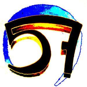 LEJAL'NYTE radioshow LNRS057 03.01.2012