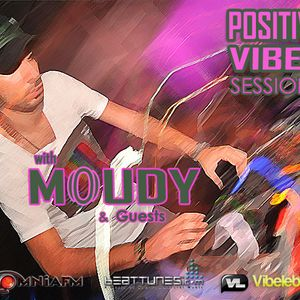 PV003 with MOUDY