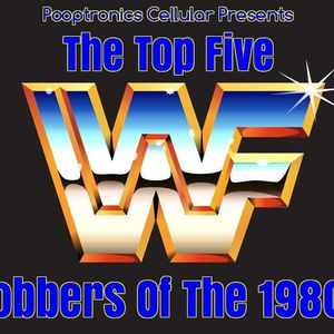 Pooptronics Cellular Presents Ep 82 The Top 5 Wwf Jobbers Of The 1980 S By The Toys R Us Report Mixcloud