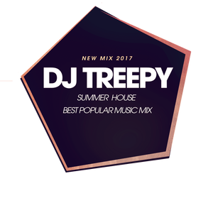 Summer Mix 2017 Best Popular Music Mix by Dj Treepy