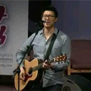 2012/11/11 HolyWave Praise Worship