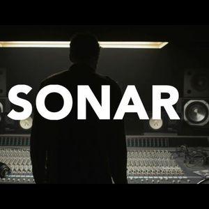 Un matin avec SONAR, du son dans des images, au cinéma