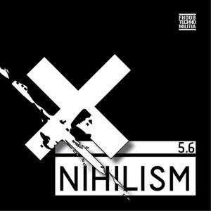 Tom Nihil - Nihilism 5.6