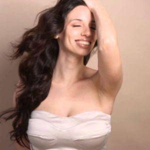 Ana Fontan