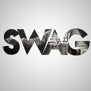Swag Mix