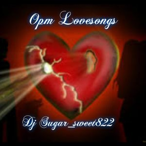 Opm Lovesongs
