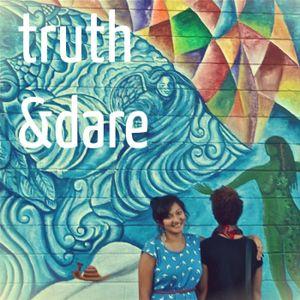 Truth and Dare 4