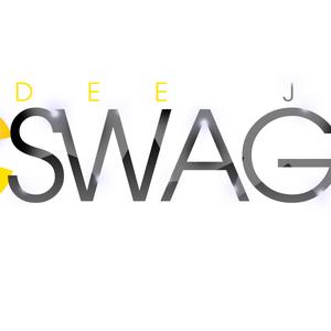 DJ JCSwagg Club Mix (Hip Hop, EDC/EDM, Club) #1