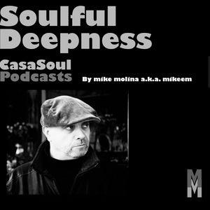 Casasoul's Soulful Deepness