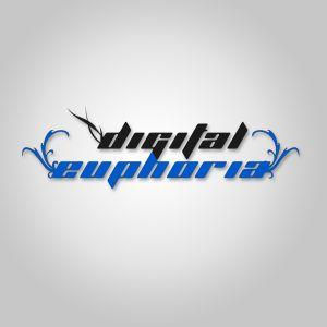 Type 41 Presents Digital Euphoria Episode 011