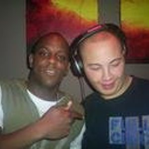 DJ SKILLZ AND DJ CARDIAC GRIME SECTION 23RD JAN 2011