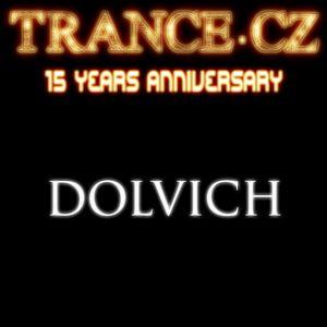 15 Years Anniversary - Dolvich