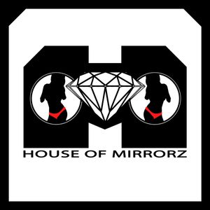 House of Mirrorz - Podcast 02 (25/02/13)