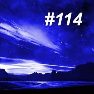 Beauty Trance #114