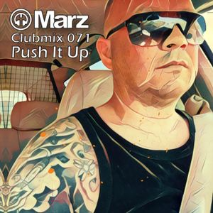 Clubmix 071 - Push It Up