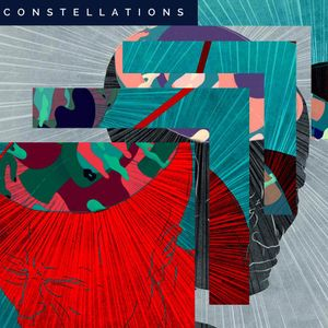 The Constellations Radio Show #103