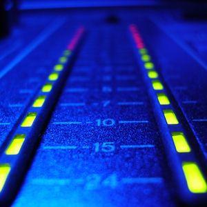 DJ Micou - 75Micou Mix février 2013 Live@underground mine