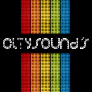 Citysound's Radioshow 21.10.11