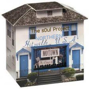 Northern Motown