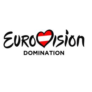 Eurovision Domination - 14/02/15