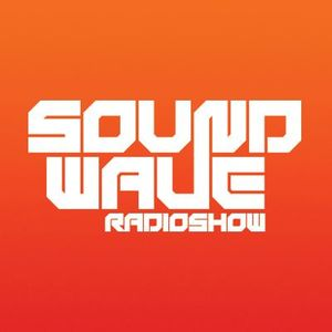 Falkon - Sound Wave 186 [May 27 2013] (Part 2) (Guest Mix by Alex Gaudino) @ KISS FM 2.0