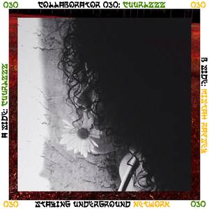 Collaborator 030: cuurlzzz