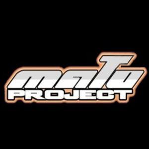 Dance Vibrations - Mato Project Mini Mix