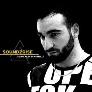 Soundzrise 2017-02-22 (by GIANNI ALESSANDRELLI)