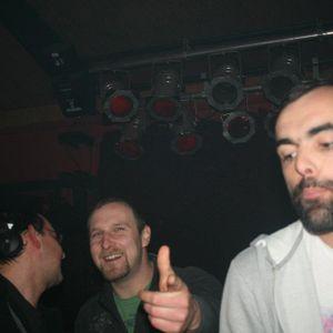 27.01.2012Zack&Feenstaub