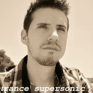 sagi zulta - trance supersonic - we love trance 20.10.2017