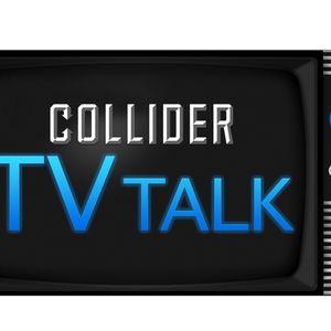 Top 3 TV Shows 2016 - Collider TV Talk