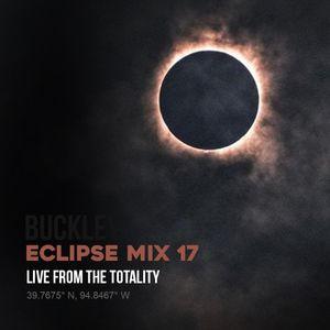 Eclipse Mix 2017