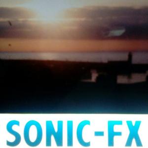 DJ  SONIC  FX     HOUSE   6         2015