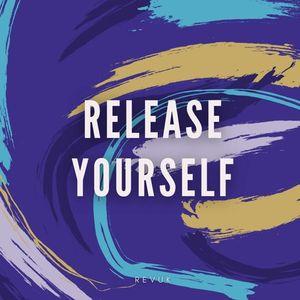 Release Yourself 5Rhythms Wave