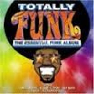 Funk, Disco and crazy stuff