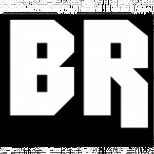 Brony Radio 3rd Anniversary - Chang31ing Mix