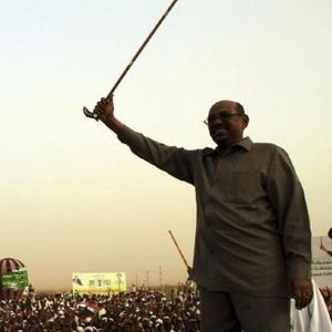 Roundtable - Sudan's Elections & the Economy:  Oil & Water, Austerity & War