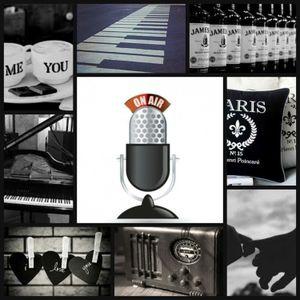 NEGI RADIO #16