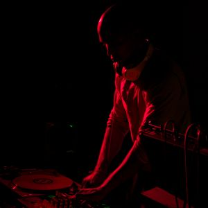 KayaFM NickyB Thank You Mix