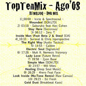 TopTen_Ago2008