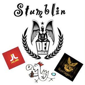 Dei Musicale - Stumblin