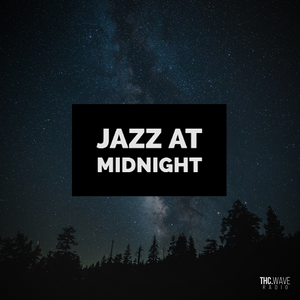 Episode 75 | Jazz at Midnight 2