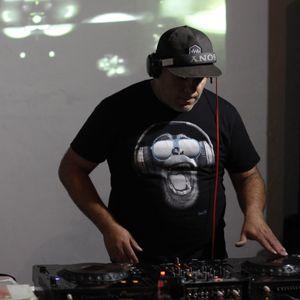 dj d'anni @ sound-room tv