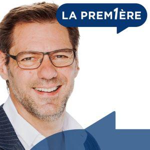 Les terrasses francophones - La goélette Grosse-île au Canada - 17/07/2016